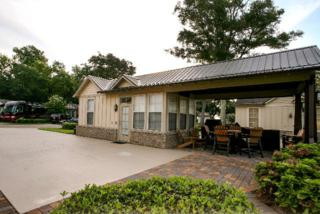 28888 Canal Road #55, Orange Beach, AL 36561 (MLS #252410) :: ResortQuest Real Estate