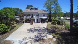 24239 Gulf Bay Rd, Orange Beach, AL 36561 (MLS #252415) :: ResortQuest Real Estate