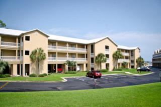 4532 Walker Key Blvd F20, Orange Beach, AL 36561 (MLS #252456) :: Jason Will Real Estate