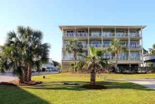 25909 Canal Road G1, Orange Beach, AL 36561 (MLS #252471) :: Jason Will Real Estate