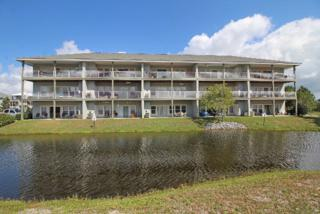24101 Perdido Beach Blvd 301D, Orange Beach, AL 36561 (MLS #252478) :: Jason Will Real Estate