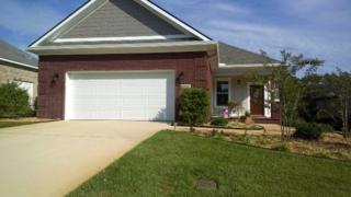 9855 Carnoustie Court, Foley, AL 36535 (MLS #252487) :: Jason Will Real Estate