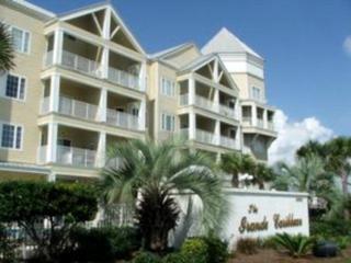 25805 Perdido Beach Blvd #423, Orange Beach, AL 36561 (MLS #252488) :: Jason Will Real Estate
