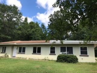 14971 Cedar Street, Magnolia Springs, AL 36555 (MLS #252560) :: Jason Will Real Estate