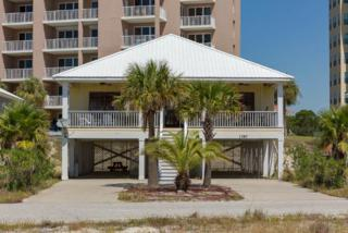 1397 Sandy Lane, Gulf Shores, AL 36542 (MLS #252565) :: Jason Will Real Estate