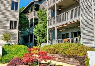210 S Mobile Street #24, Fairhope, AL 36532 (MLS #252566) :: Jason Will Real Estate