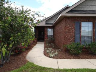 10388 Fionn Loop, Daphne, AL 36526 (MLS #252569) :: Jason Will Real Estate