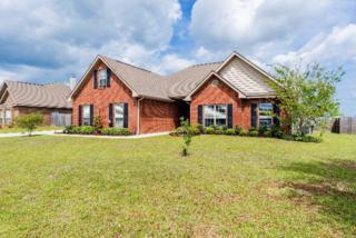 9355 Ottawa Drive, Daphne, AL 36526 (MLS #252577) :: Jason Will Real Estate
