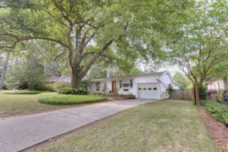 154 Orange Avenue, Fairhope, AL 36532 (MLS #252585) :: Jason Will Real Estate