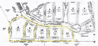0 Stanton Road, Daphne, AL 36526 (MLS #252591) :: Jason Will Real Estate
