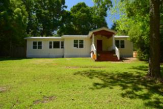504 Grand Avenue, Fairhope, AL 36532 (MLS #252592) :: Jason Will Real Estate
