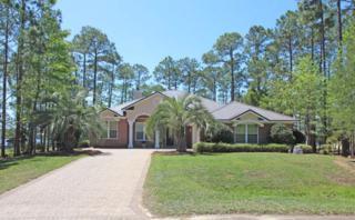 8461 Bay Harbor Road, Elberta, AL 36530 (MLS #252599) :: Jason Will Real Estate