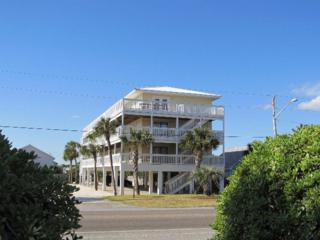 1118 West Beach Boulevard #35, Gulf Shores, AL 36535 (MLS #252607) :: Jason Will Real Estate