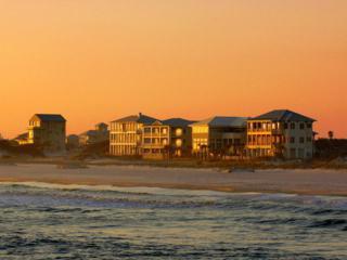1 Kiva Way, Gulf Shores, AL 36542 (MLS #252616) :: ResortQuest Real Estate