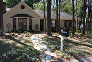 104 Leigh Circle, Daphne, AL 36526 (MLS #252618) :: Jason Will Real Estate