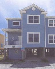 333 S Breakers Lane #15, Gulf Shores, AL 36542 (MLS #252619) :: Jason Will Real Estate