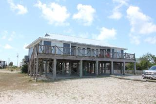 2470 Choctaw Road, Gulf Shores, AL 36542 (MLS #252648) :: ResortQuest Real Estate