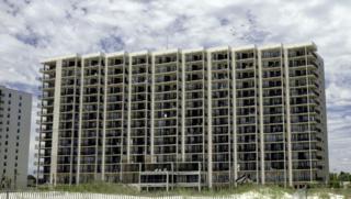 27100 E Perdido Beach Blvd #1202, Orange Beach, AL 36561 (MLS #252687) :: ResortQuest Real Estate