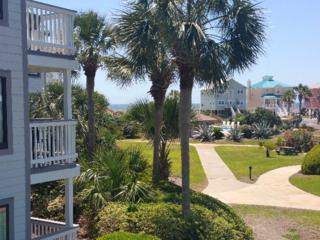 497 Plantation Drive #1248, Gulf Shores, AL 36542 (MLS #252688) :: ResortQuest Real Estate