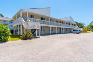 25925 Canal Road #209, Orange Beach, AL 36561 (MLS #252691) :: ResortQuest Real Estate