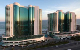 26350 Perdido Beach Blvd C1505, Orange Beach, AL 36561 (MLS #252694) :: ResortQuest Real Estate