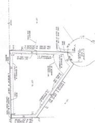 15 Oakwood Trail, Fairhope, AL 36532 (MLS #252699) :: Jason Will Real Estate
