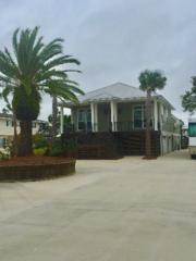 26767 Marina Road, Orange Beach, AL 36561 (MLS #252716) :: ResortQuest Real Estate