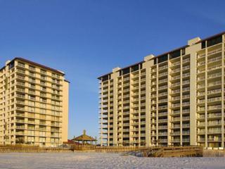 25020 Perdido Beach Blvd 1403B, Orange Beach, AL 36561 (MLS #252729) :: ResortQuest Real Estate