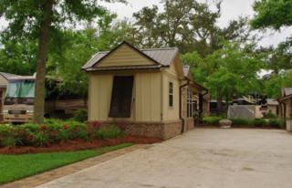 28888 Canal Road #43, Orange Beach, AL 36561 (MLS #252731) :: ResortQuest Real Estate