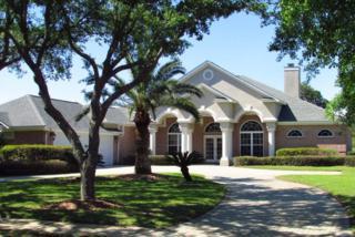 274 Royal Dr, Gulf Shores, AL 36542 (MLS #252764) :: ResortQuest Real Estate
