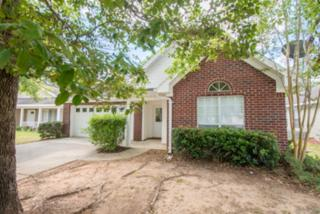29251 Canterbury Road, Daphne, AL 36526 (MLS #252803) :: ResortQuest Real Estate
