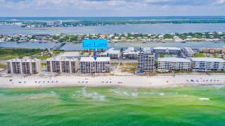 28814 Perdido Beach Blvd #201, Orange Beach, AL 36561 (MLS #252809) :: ResortQuest Real Estate