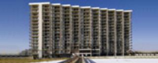 27100 Perdido Beach Blvd #1105, Orange Beach, AL 36561 (MLS #252810) :: ResortQuest Real Estate