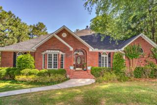 7315 Saluda Blvd, Spanish Fort, AL 36527 (MLS #253435) :: Jason Will Real Estate