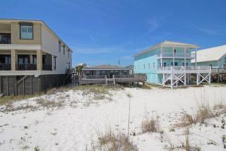 1553 West Beach Boulevard, Gulf Shores, AL 36542 (MLS #253455) :: The Kim and Brian Team at RE/MAX Paradise