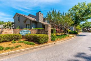 389 Club House Drive K-3, Gulf Shores, AL 36542 (MLS #253613) :: Jason Will Real Estate