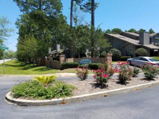 389 Clubhouse Drive Pp1, Gulf Shores, AL 36542 (MLS #253644) :: Jason Will Real Estate
