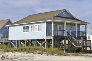 363 W Bernard Court, Gulf Shores, AL 36542 (MLS #253690) :: Jason Will Real Estate