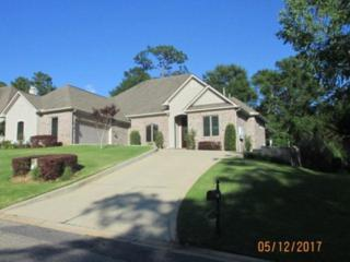 122 Clubhouse Drive, Fairhope, AL 36532 (MLS #253710) :: Jason Will Real Estate