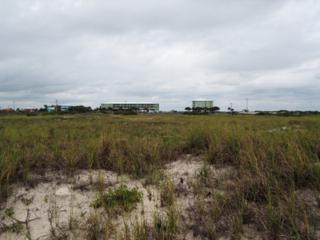 0 Ponce De Leon Court, Gulf Shores, AL 36542 (MLS #253714) :: Jason Will Real Estate
