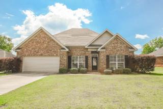 220 Falls Creek Street, Fairhope, AL 36532 (MLS #253793) :: Jason Will Real Estate