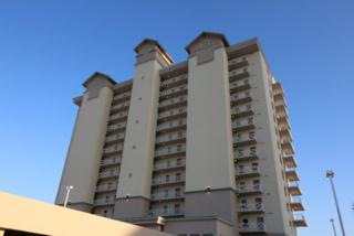 921 W Beach Blvd #1002, Gulf Shores, AL 36542 (MLS #253922) :: Jason Will Real Estate