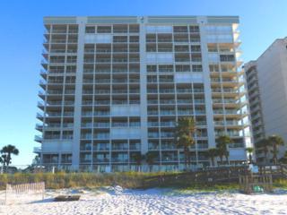 24800 E Perdido Beach Blvd #202, Orange Beach, AL 36561 (MLS #253973) :: Jason Will Real Estate