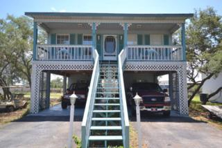 149 W 8th Avenue, Gulf Shores, AL 36542 (MLS #253985) :: Jason Will Real Estate