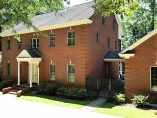 7110 Bridgewood Lane, Spanish Fort, AL 36527 (MLS #254055) :: Jason Will Real Estate