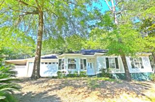 209 Montclair Loop, Daphne, AL 36526 (MLS #254065) :: Jason Will Real Estate