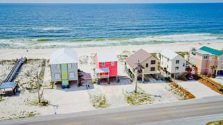 1851 W Beach Blvd, Gulf Shores, AL 36542 (MLS #254082) :: Jason Will Real Estate