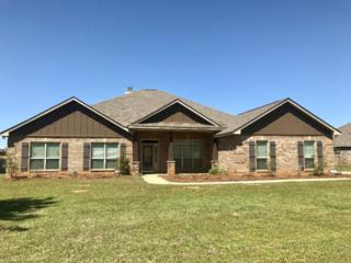 26470 Augustine Drive, Daphne, AL 36526 (MLS #254084) :: Jason Will Real Estate