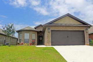 10427 Fionn Loop, Daphne, AL 36526 (MLS #254085) :: Jason Will Real Estate