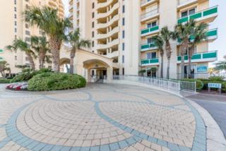 13599 Perdido Key Dr T5a, Perdido Key, FL 32507 (MLS #254096) :: Jason Will Real Estate